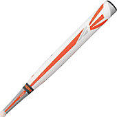 Easton 2015 Mako -8 Fastpitch Bat