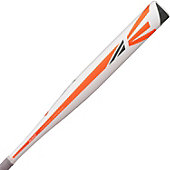 Easton 2015 Mako -11 Youth Fastpitch Bat