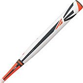 Easton 2015 FS1 -10 Fastpitch Bat