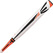 Easton 2015 FS1 -11 Fastpitch Bat