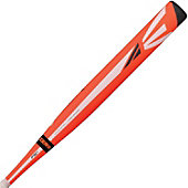Easton 2015 FS3 -12 Fastpitch Bat