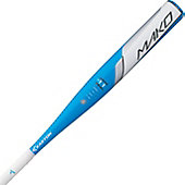 Easton 2016 MAKO Youth -11 Fastpitch Bat