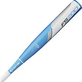 Easton 2016 FS200 -10 Fastpitch Bat