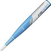 Easton 2016 FS200 -10 Fastpitch Bat
