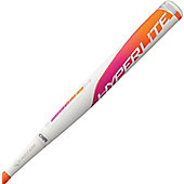 Easton 2017 Hyperlite -12 Fastpitch Bat