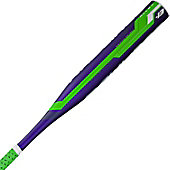 Rawlings 2017 Storm -13 Fastpitch Bat