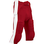 Champro Adult Integrated Game Football Pant
