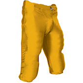 CHAMPRO DAZZLE INTEGRATED FB PANT