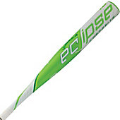 Worth 2014 Eclipse -12 Fastpitch Bat