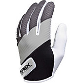 Worth Adult FPEX Fastpitch Batting Glove