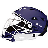 Easton Women's Fastpitch Grip Catcher's Helmet