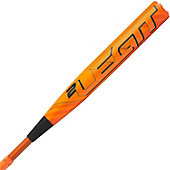 Worth 2015 2Legit Double Barrel 4-Piece -10 Fastpitch Bat