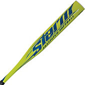 Worth 2015 Storm Hyperlite Alloy -13 Fastpitch Bat