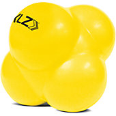 SKLZ Fastpitch Reaction Ball