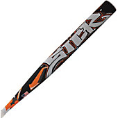 Worth 2014 Sick 454 -10 Fastpitch Bat