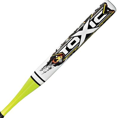 Baseball bat deals canada