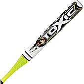 Worth 2011 Toxic -11 Fastpitch Softball Bat