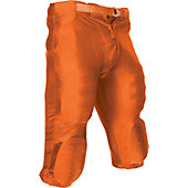 Football America Youth Stretch Dazzle Snap Football Pant