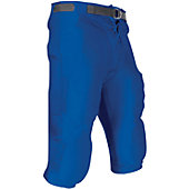 Football America Youth Slotted Dazzle Football Pant
