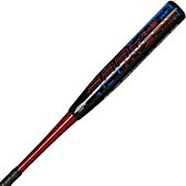 Combat 2015 Fray -12 Youth Baseball Bat