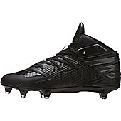Adidas Men's Freak Mid Detach Football Cleats