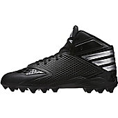 Adidas Men's Freak MD Molded Football Cleats