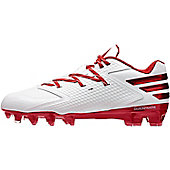 Adidas Men's Freak X Carbon Low Football Cleats