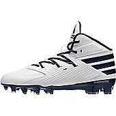 Adidas Freak X Carbon Mid FB Cleats