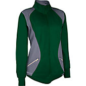 Russell Women's Fusion Fleece Jacket