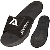 Akadema Men's Slider Shoes