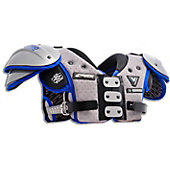 Champro Adult Vertex Varsity Football Shoulder Pad