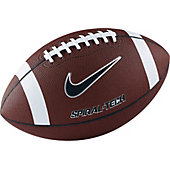 Nike Spiral Tech 3 Junior Football