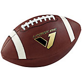Nike Vapor One Youth Football