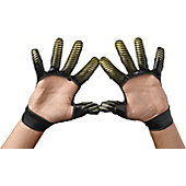 SKLZ Football Receiver Training Gloves