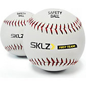 SKLZ First Team Safety Balls (2 Pack)