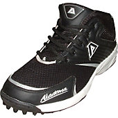 Akadema Men's Zero Gravity Turf Shoes