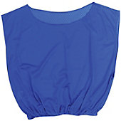 Champro Adult Mesh Scrimmage Vest