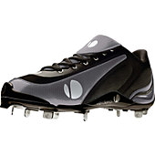 Verdero Men's Low Metal II Baseball Cleats