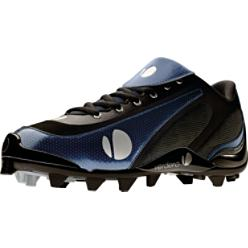 Verdero Men's Low Molded II Baseball Cleats