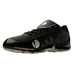 Verdero Men's Vistoso Turf II Baseball Shoes