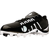 Verdero Men's Vistoso II Low Molded Baseball Cleats