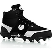 Verdero Men's Legend Hi-Top Molded Baseball Cleats