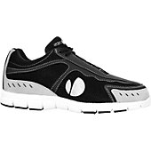 Verdero Men's T14 Trainer Shoes