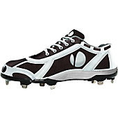 Verdero Men's Force Low Metal Baseball Cleats