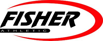 Fisher-Athletic-Equipment