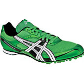 Asics Men's Hyper Medium Distance 4 Track Spikes