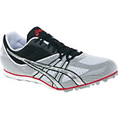 Asics Men's Hyper Long Distance 4 Spikes