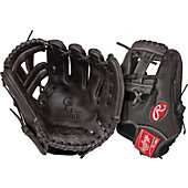 "Rawlings Gold Glove Gamer Pro Taper Series 11"" Baseball Glove"