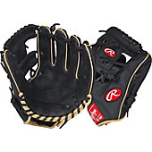 "Rawlings Gamer Pro Taper Series 11"" Baseball Glove"