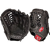 "Rawlings GG Gamer Pro Taper Series 11.25"" Baseball G"